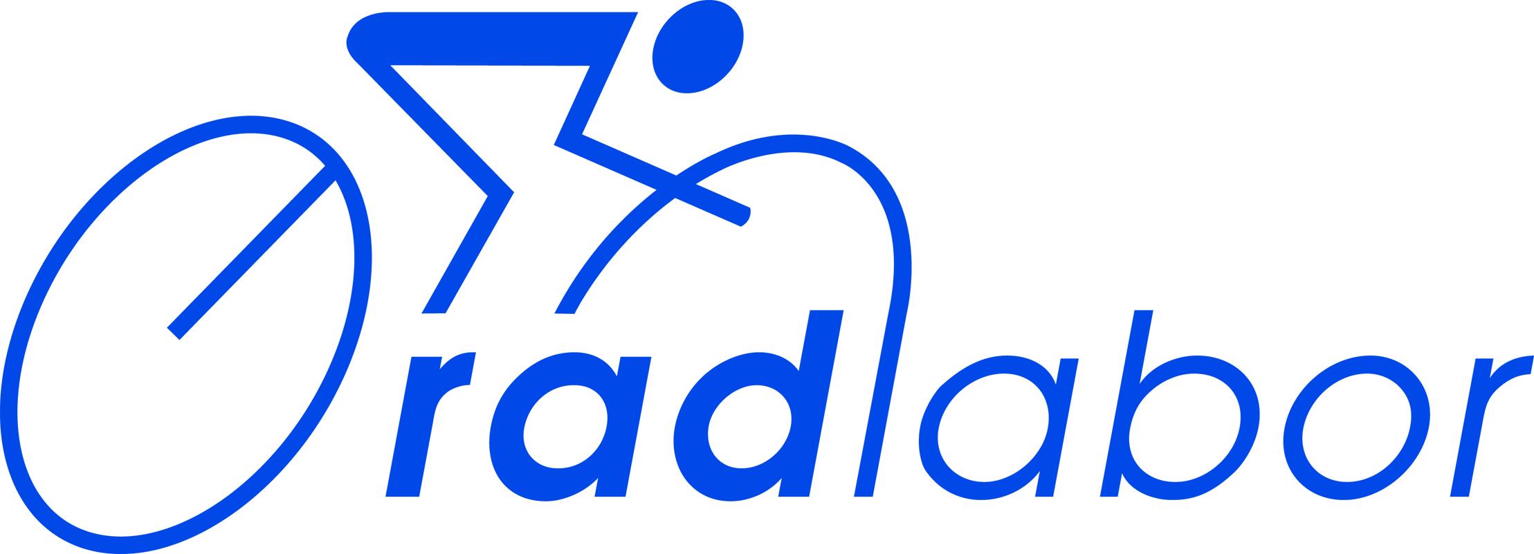 092001_RL_Logo_blau_300dpi_cmyk