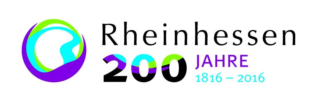 1.2_rz_rhh_logo_200j_quer_druck