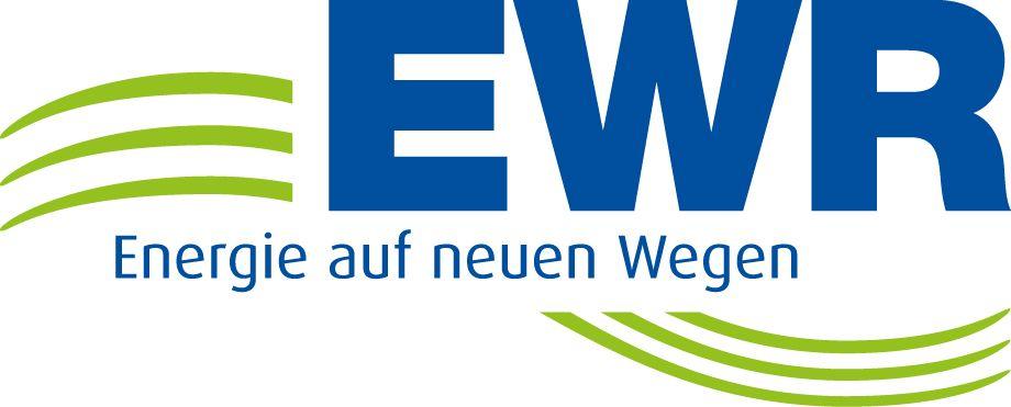 ewr_logo_claim_aussparung_4c