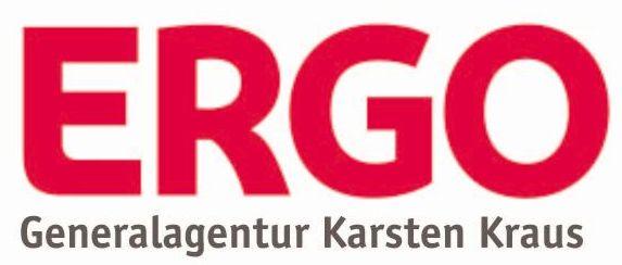 logo-ergo-karsten-kraus_