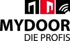MYDOOR_Die Profis_4C