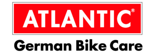 atlantic_logo_gemanbikecare_outline