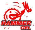 Hammergel