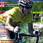 radsport33-34titelron_new1