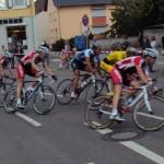 Basti, Merse und Sascha in Aktion in Mutterstadt