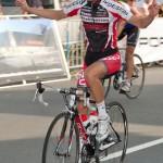 Basti Becker Sieger Seeheim 2011