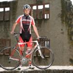 Team Rheinhessen Bastian Fischer 1