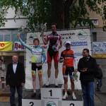 "Platz 1: Florian Stosius Platz 2: Alexander Schlenkrich Platz 3: Michael Rinker Foto: ""Marie Dippel"""