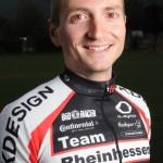Björn Trautmann