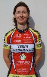 Kathrin Nitschke