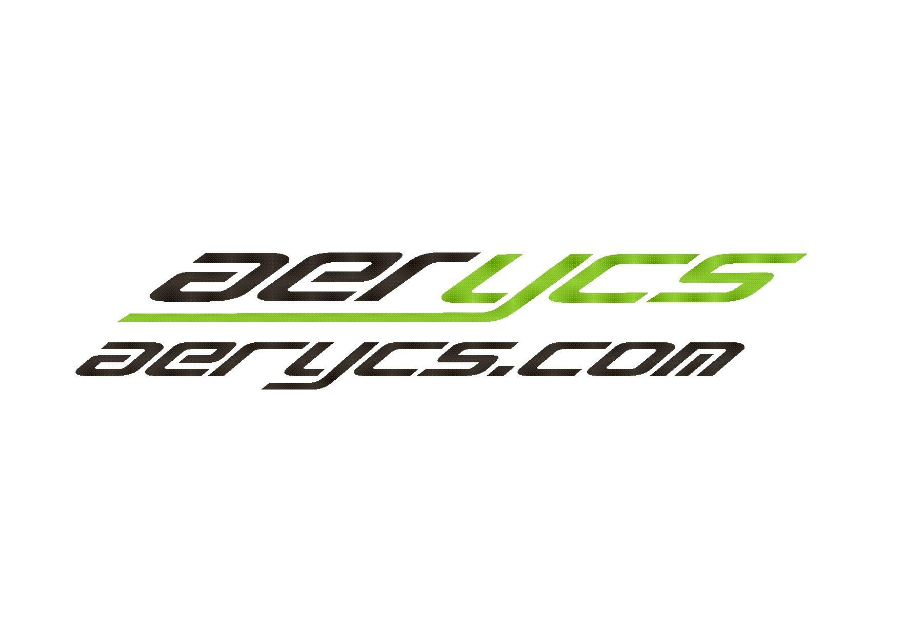 aerycs logo