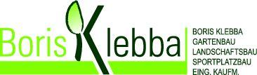 Klebba Garten-, Landschafts- und Sportplatzbau