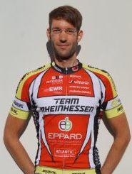 Alexander Opatz