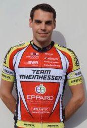 Sascha Durrer