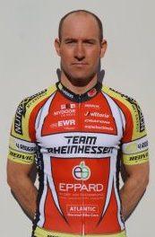 Jan Schuch