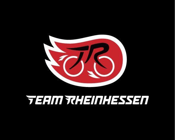 Team Rheinhessen