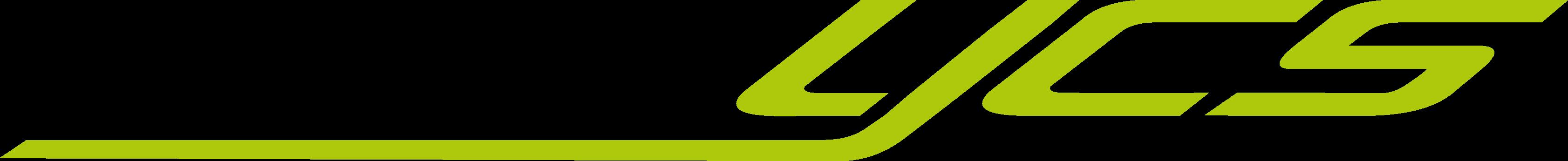aerycs Logo neu