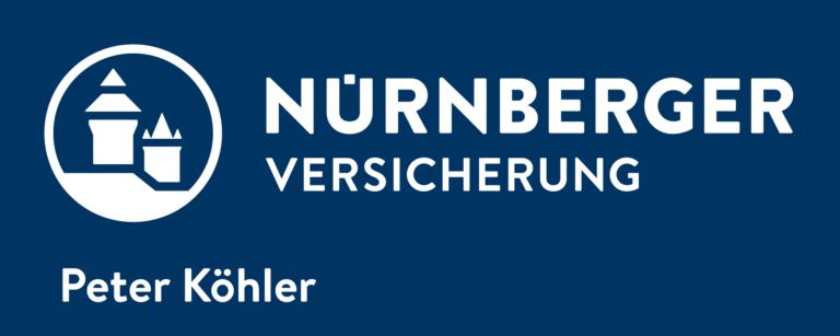 Rheinhessen 2021